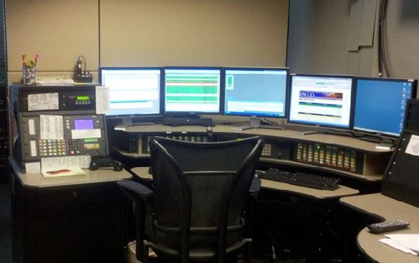 eastcom-dispatcher-station