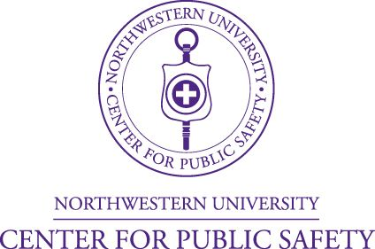 Northwestern CPS