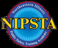 Tactical Emergency Casualty Care (TECC)* | NIPSTA, IL