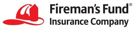 Firemans Fund Insurance Company