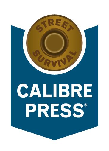 calibre_press_logo_tall_rgb